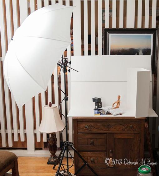 Woody set up shot_4063