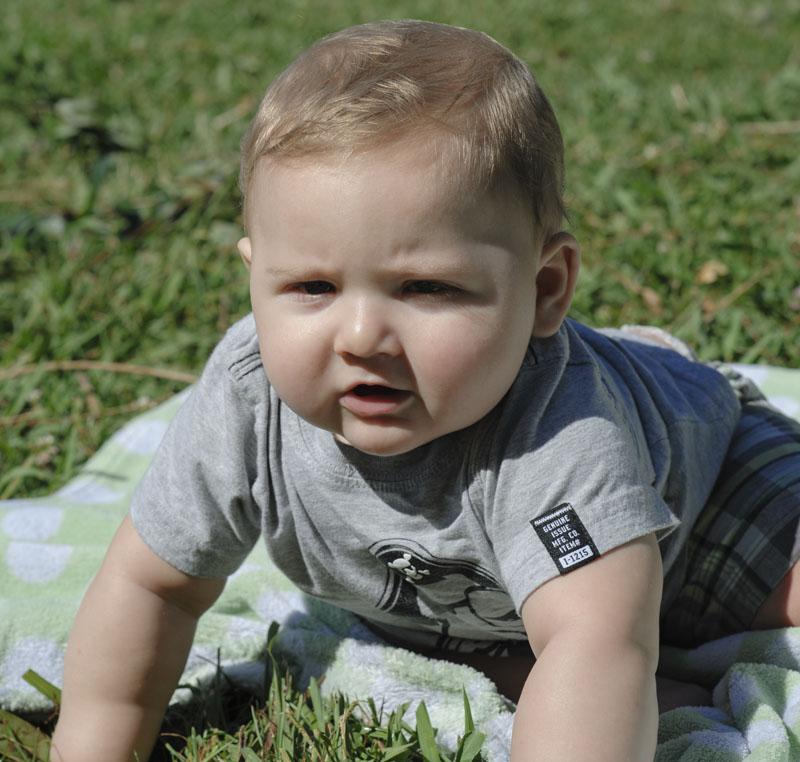 Jaxon at the park_6439