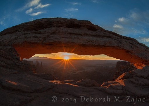 Mesa-Arch-Sunrise_9879-ready-for-reszing