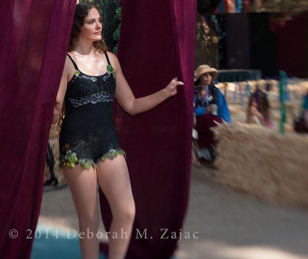 Faerie Queen,Titania