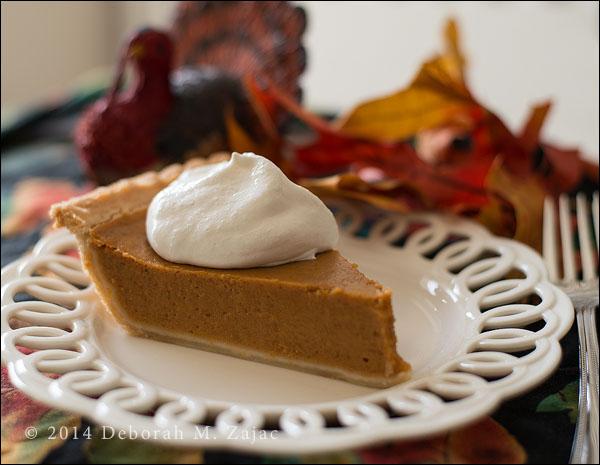 Pumpkin Pie_6584