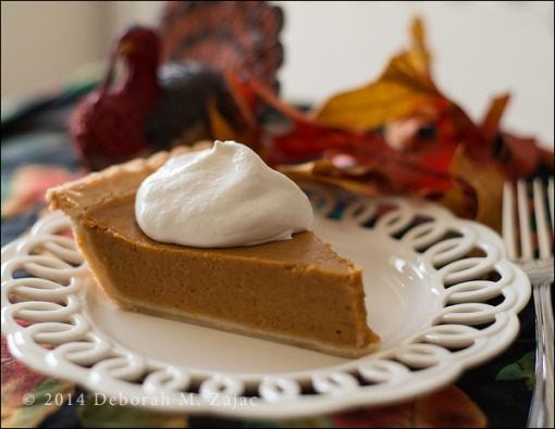 Pumpkin Pie_6584