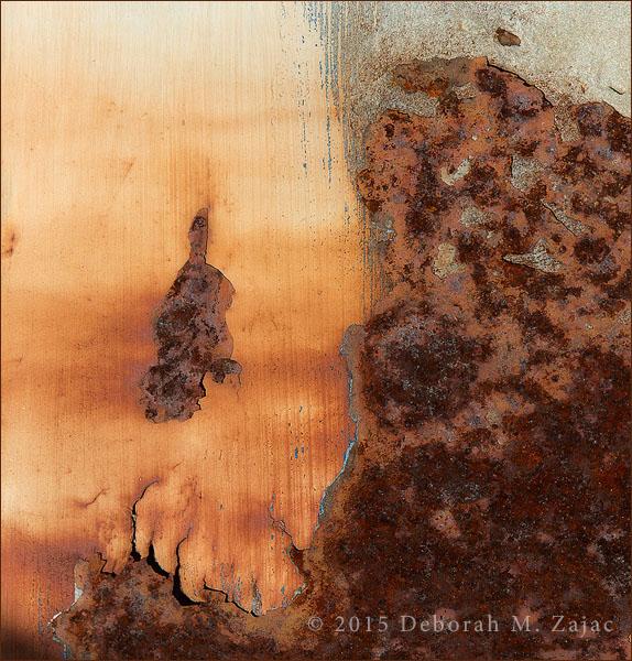 The Wonders of Rust