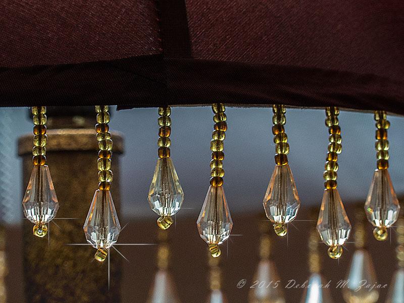 P 52 9 of 52 Lamp Bling