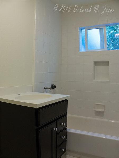 Day 9 Hall Bath Update_3620