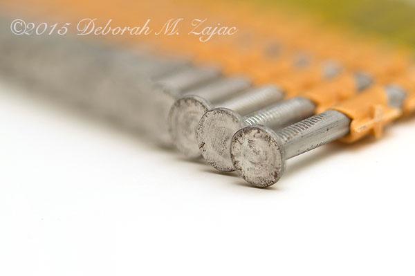 P52 24 of 52 Nails