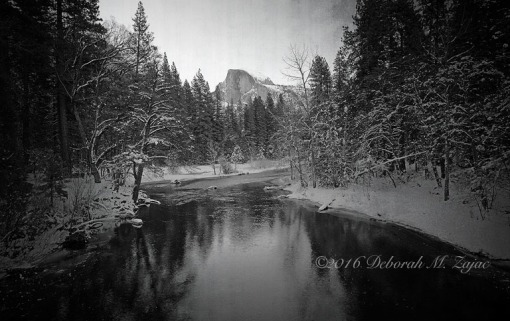 MM2 39 of 52 Half Dome Jan 1