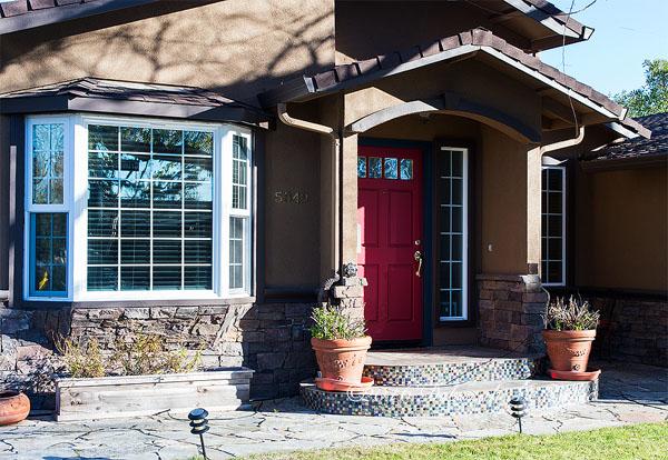 Red Door Nº5049