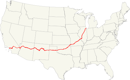 420px-map_of_us_66-svg