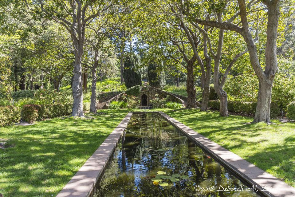 Koi Pond and Stone Bridge_DMZ6540-crop