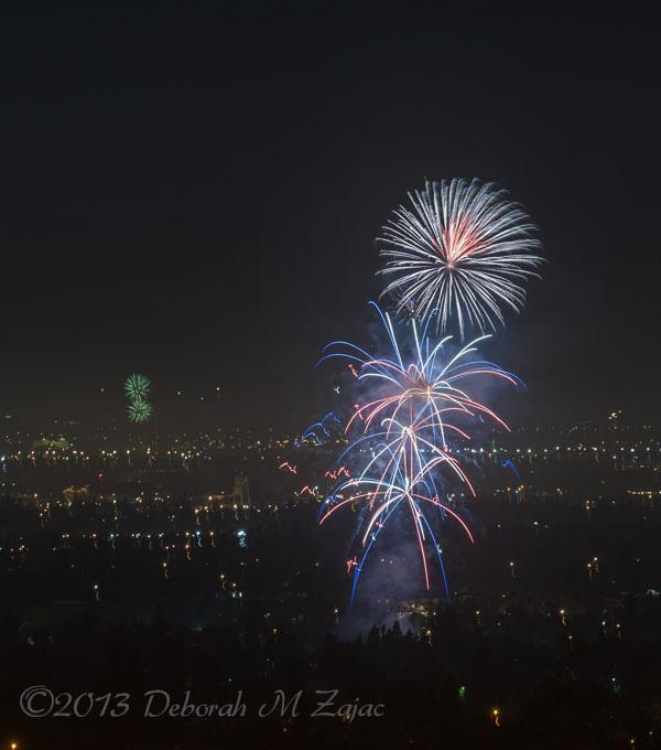 Fireworks_20130704_4470