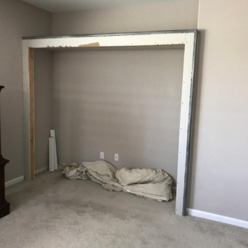Closet Pic 1_IMG_1194