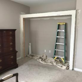 Closet Pic 2