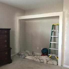 Closet Pic 3