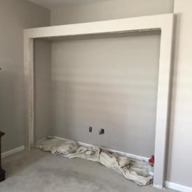 Closet Pic 4