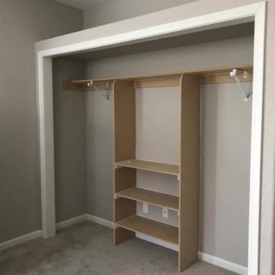 Closet Pic 5