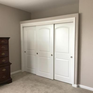 Closet Pic 6