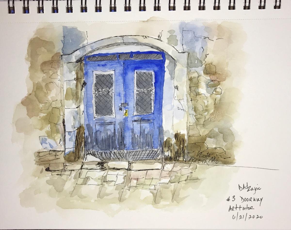 Blue Door Arttutor homework_IMG_4282